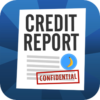 Import Credit Reports. Try our Credit Report Importer.